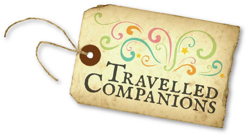 Travelled Companions